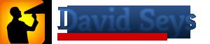 David Seys | Award Winning British Voice Over